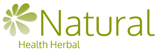 Natural Health Herbal